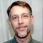 Headshot of Greg Hagan