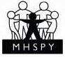 MHSPY Logo
